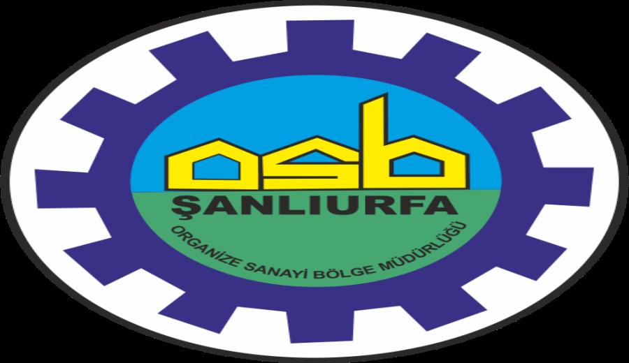 Türkiye İhracatçılar Meclisinden davet