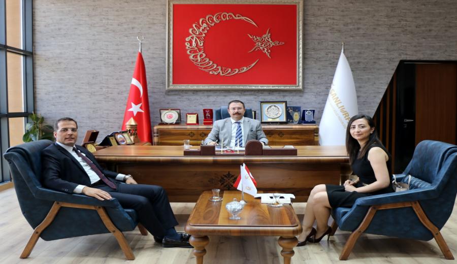 Halkbank'tan İVME Finans Paketi