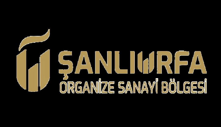 Yeni Logomuz...