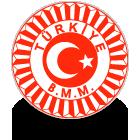 T.B.M.M